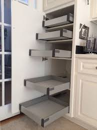 Kitchen Storage Cabinets Pantry Pantry Cabinet Kitchen Pantry Cabinet With Pull Out Shelves With