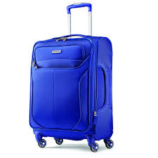 the 10 best carry on options for united airlines in 2014