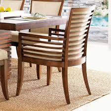 Tommy Bahamas Chairs Tommy Bahama Dining Room Sets