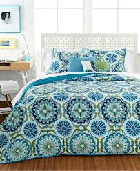 Bed Comforter Sets For Teenage Girls by Dahlia 5 Piece Comforter And Duvet Cover Sets Teen Bedding Bed