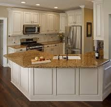 How To Install Kitchen Wall Cabinets by Attaching Kitchen Base Cabinets To Wall