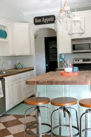 Kitchen Design Courses by Kitchen Wicker Bar Stools With Chandelier And Paint Lily Ann