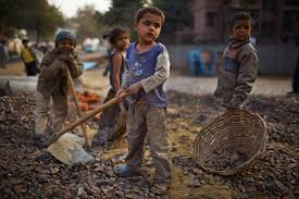 Paper about child labor in the philippines   essays on loss and grief battle of hastings research paper
