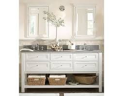Pottery Barn Bathroom Storage by Pottery Barn Bathroom Cabinets U2013 Home Design Inspiration