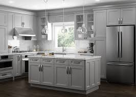 Kitchen Cabinet Wholesale Distributor Fx Cabinets Warehouse Wholesale Distribution