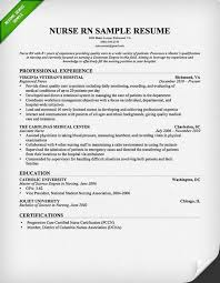 Collections Job Description entry level medical assistant resume Outbound Call  Center Job Description collections job description Resume Genius