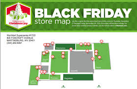 after thanksgiving sale 2014 walmart best walmart black friday deals pinpointed on maps gotta be