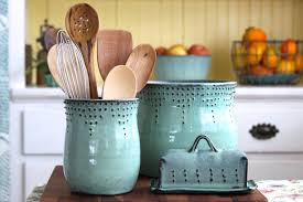 kitchen utensil decor winda 7 furniture kitchen wall decor ideas utensils wall decor eatwell101