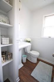 Lowes Bathroom Remodeling Ideas Bathroom Lowes Shower Kits Small Bathroom Remodel On A Budget