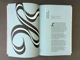 old style writing paper type worship inspirational typography lettering typeworship