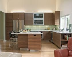 small kitchen design layout ideas kitchen design with kitchen