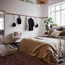 Best  Small Apartment Design Ideas On Pinterest Diy Design - Interior design studio apartments