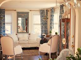 Country Living Room Curtains Country Living Room Decor For Warm And Nostalgic Nuance Custom