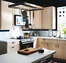 Small White Kitchen Design Ideas by White Kitchens With White Appliances Home Design Ideas With White