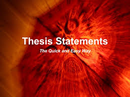 thesis in engineering geology