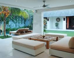 adorable 30 modern tropical interior design ideas design tropical style interior design definition good modern tropical