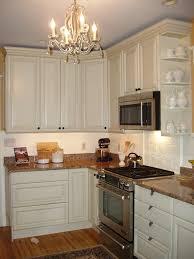 put beadboard kitchen backsplash and cabinets kitchen designs