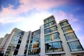What Is In Law Unit What Does That New Luxury Building In Your Neighborhood Mean For