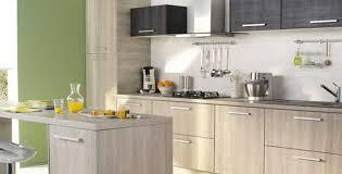Kitchen Design Software Mac Free 100 3d Kitchen Designer Kitchen Design 3d Kitchen Design 3d