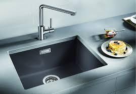bathroom sink kohler pedestal sink bathroom basin blanco sinks