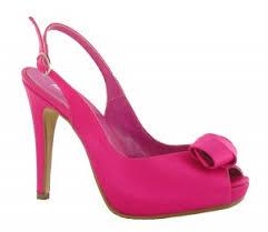 zapatos marypaz coleccion 2011 Images?q=tbn:ANd9GcShsXTB7_d9e45JYE0x6OqUq6QspJ_XylNclqyrnyN2-6weyCtpCw