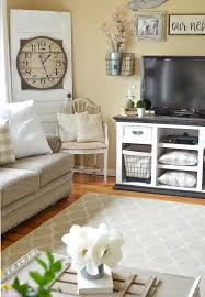 Simple Living Room Best Simple Living Room Decor Ideas Also Home Decoration Ideas