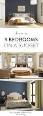 288 best the bedroom makeover images on pinterest master bedroom