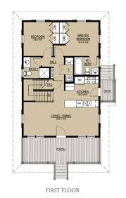 Bruce B by Bruce B Tolar House Plans U2013 Home Style Ideas