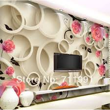 excellent wallpapers for bedroom walls for your home design