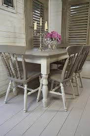 Dining Room Table Pictures Dine In Style With Our Stunning Grey And White Split Dining Set