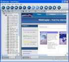 Download Free WebCopier Pro, WebCopier Pro 5.4 Download
