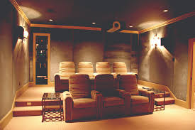 best in home theater system home theater design tool dumbfound 10 best systems 1 jumply co