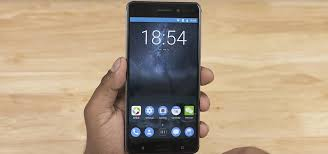 amazon prime membership black friday discount here u0027s why you should be wary of amazon u0027s 50 phone deals