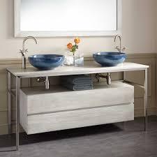 sink vanity light gray double sink vanities bathroom vanities