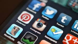 Social Media and Christian Ministry  Reaching the World for the     Christianity Today