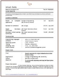 xwbwx   lorexddns net  Perfect Resume Example Resume And Cover