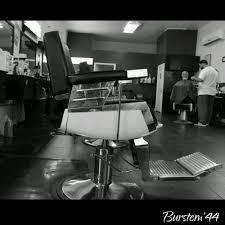 new york cuts 22 photos u0026 22 reviews barbers 4581 york blvd