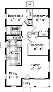 Small House Floor Plan by Lennar Next Gen Floor Plans Next Gen New Home Plan In The