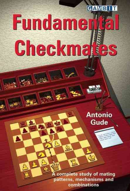 Sharing - Antonio Gude Fundamental Chess Tactics (* wrong download link has been fixed *) Images?q=tbn:ANd9GcShy_ZplLiKoz-f9bZGk36pM-KmFULiyg2zUKO0zmpoIXCOyElY