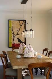 Stunning Contemporary Pendant Lighting For Dining Room Ideas - Pendant light for dining room