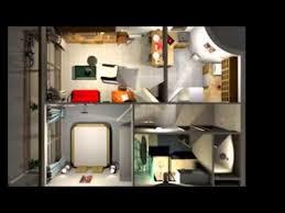 28 home design for linux home design linux home and