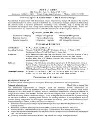 Sample Of Application Letter For Engineer   sendletters info