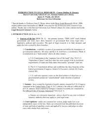 Civil Rights Movement Short Essay With The Wedding Day A Medical essay Outline for argumentative research