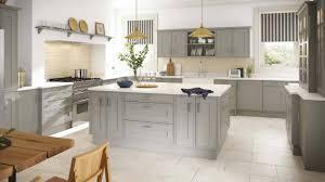 kitchen buy contemporary kitchen cabinets online modern