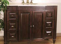 Discount Bathroom Cabinets And Vanities by Bathroom Cabinets And Vanities Discounts Discount Bathroom Benevola