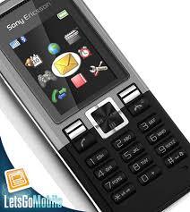 Koji mobitel imate? - Page 11 Images?q=tbn:ANd9GcSi2MPSHmMOInqQardfN8939z0-txvMBLIW7GpH-pFdkPjM_FA0PQ