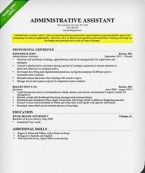 Wwwisabellelancrayus Remarkable Free Downloadable Resume Templates     Perfect Resume Example Resume And Cover Letter Legal Secretary Job Description For Resume legal secretary duties  Legal  Secretary Job Description For Resume legal secretary duties