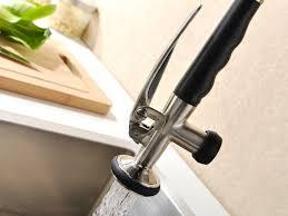 Kitchen Faucet Brass Sink U0026 Faucet Brass Pull Down Kitchen Faucet Sink U0026 Faucets