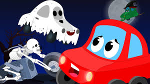 halloween kid images halloween night scary rhyme funny scary halloween video cars