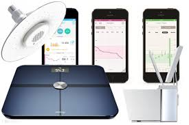 Clever Gadgets 6 Must Have Smart Bathroom Gadgets That Are Available Now Pocket
